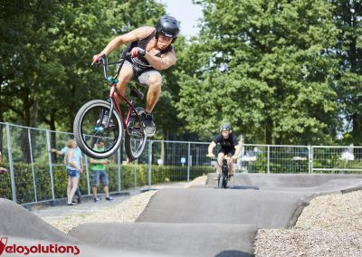 21_velosolutions_benelux_eerselnl_360boost