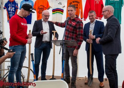 Velosolutions_Benelux_Roosendaal_NL_Opening_11