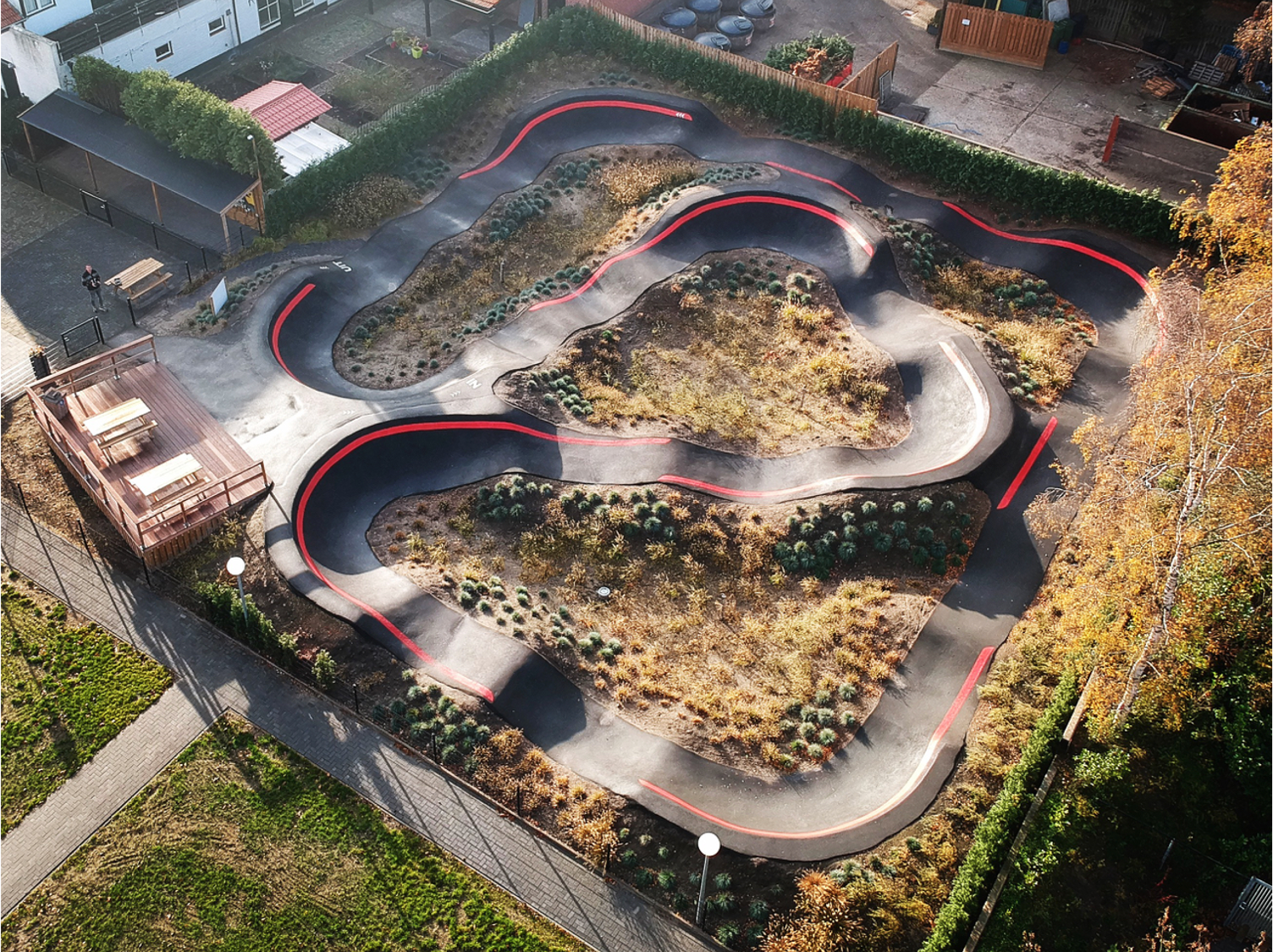 Velosolutions_pumptrack_Ponderosa_home