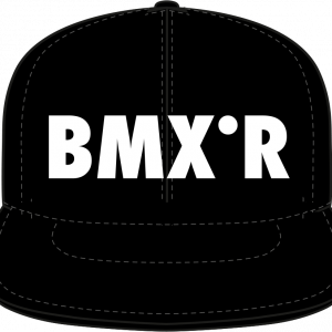 cap_bepumped_pumptrack_bmxr